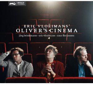 Olivers Cinema