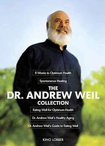Dr Weil Collection