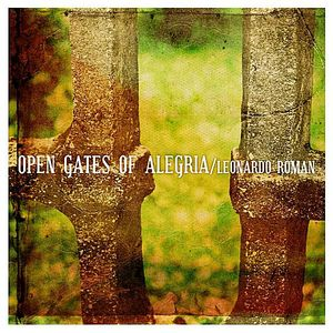 Open Gates of Alegra
