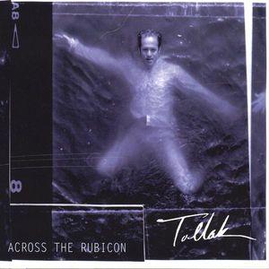 Across the Rubicon