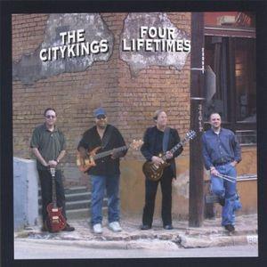 Four Lifetimes