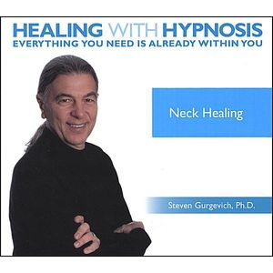 Neck Healing & Comfort