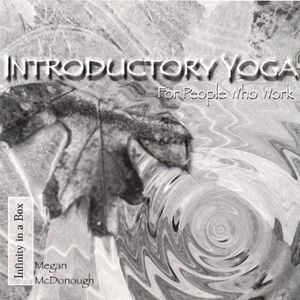 Introductory Yoga