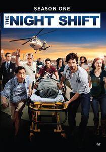 The Night Shift: Season One