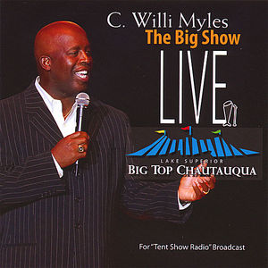 Big Show Live
