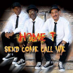 Send Come Call We