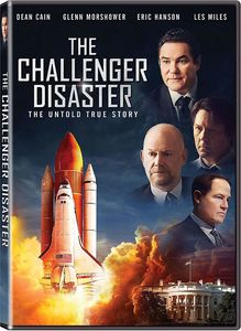 The Challenger Disaster