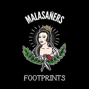 Footprint [Import]