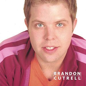 Brandon Cutrell