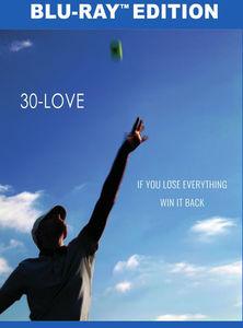 30-Love