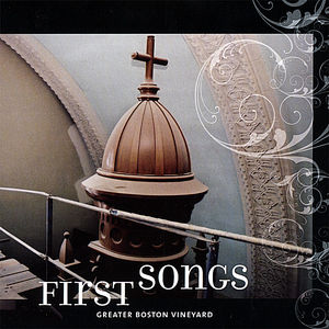 First Songs