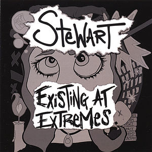 Existing at Extremes