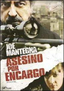 Last Hit Man-Asesino Por Encargo [Import]
