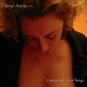 Unrequited Love Songs