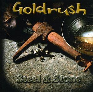 Steel & Stone