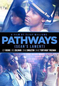 Pathways (sean's Lament)