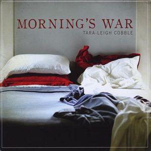 Morning's War