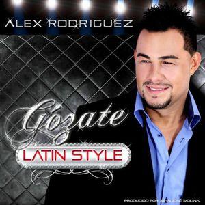 Gozate Latin Style