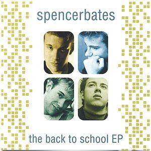Back to School EP Demo