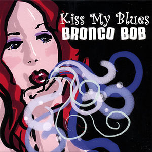 Kiss My Blues