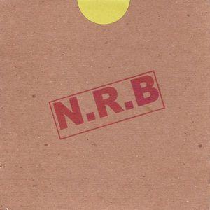 Nick Rallis Band