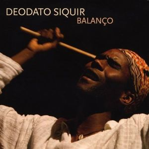 Balano