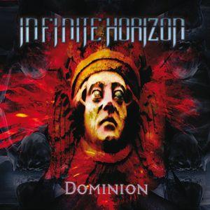 Dominion [Import]
