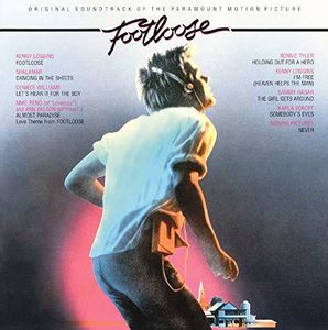 Footloose /  O.S.T. [Import]