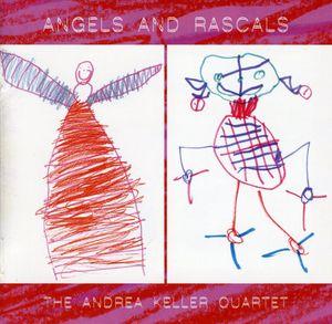 Angels & Rascals [Import]