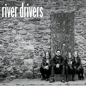 River Drivers