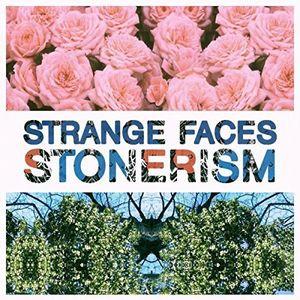Stonerism
