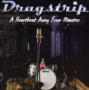 Heartbeat Away from Disaster