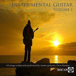 Instrumental Guitar 1