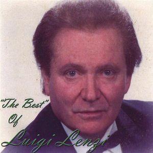 Best of Luigi Lenzi