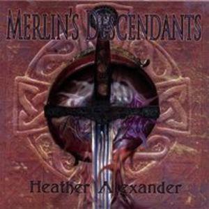 Merlin's Descendants