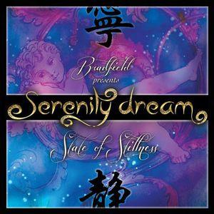 Serenity Dream: State of Stillness