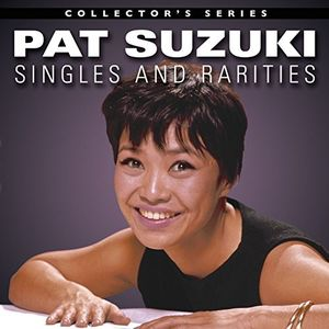 Singles & Rarities 1958-1967 [Import]