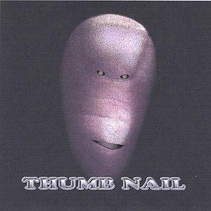 Thumb Nail