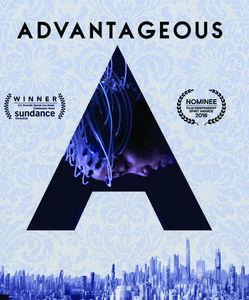 Advantageous