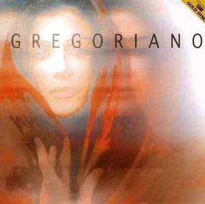 Gregoriano [Import]