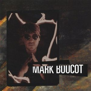 Mark Boucot
