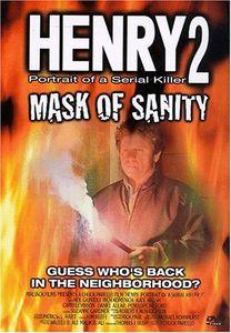 Henry: Portrait of a Serial Killer: Volume 2