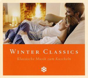 Winter Classics: Tender Classics /  Various