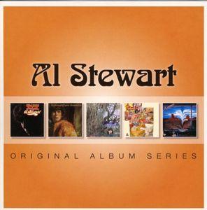 Original Album Series [Import]
