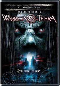 Warriors of Terra