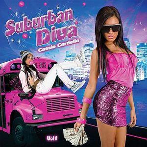 Suburban Diva 1