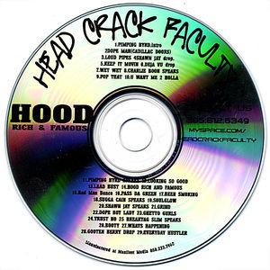 Hood Rich & Famous