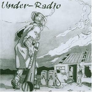 Under-Radio