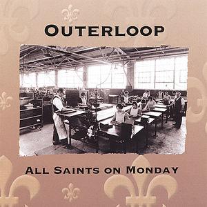 All Saints on Monday