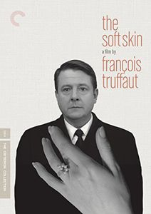 Soft Skin (Criterion Collection)